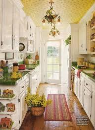 kitchen galley kitchen photos hgtv galley kitchen makeovers