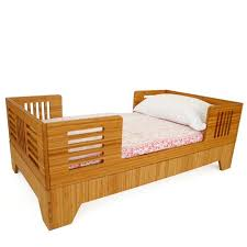 Best Bamboo Images On Pinterest Bamboo Furniture - Non toxic bedroom furniture