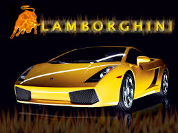 yellow and black lamborghini wallpapers of lamborghini group 93