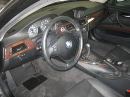 bmw 328xi for sale for sale 2007 bmw 328i sedan fully loaded 21 000 classified ads