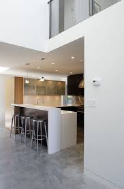 Kitchen Design Vancouver Bedroom Modern Kitchen Design With White Kitchen Island And Drop
