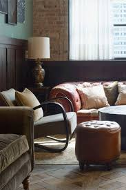 17 best soho house chicago images on pinterest soho house