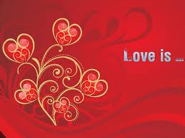 love is u2026 u2022 elsoar