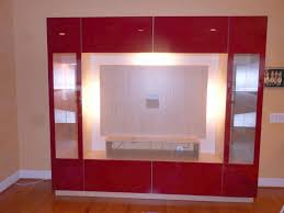 wenge frosted center glass wood glass entertainment center in virginia