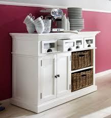 kitchen buffet storage cabinet white kitchen buffet cabinet kitchen buffet cabinet ideas to