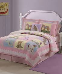 Girls Horse Themed Bedding by Cowgirl Bedding Sets Horse Themed Bedroom