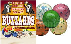 where to buy jawbreakers buy buzzards sour jawbreakers vending machine supplies for sale