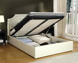 black metal bed frame queen headboard with metal frame ic cit org