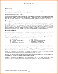 Machine Operator Sample Resume by Sample Forklift Resume Free Resume Example And Writing Download