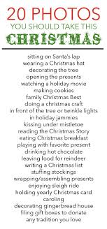 what do i get my for christmas best 25 christmas ideas ideas on decorations