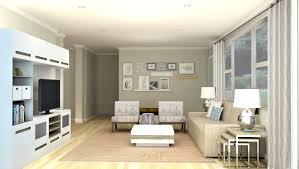virtual interior home design pictures rbservis com