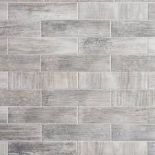 floor and decor plano tx home depot tile flooring design creative home decoration