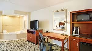 Myrtle Beach Comfort Suites Hilton Garden Inn Myrtle Beach Hotel Near Coastal Grand Mall