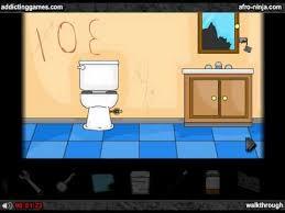 elegant bathroom escape game walkthrough 86 for your home design