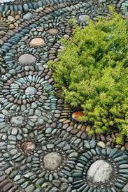 swirley path nagoya paths and japan