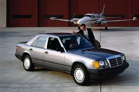 how reliable are mercedes most reliable cars top 10 and performance car