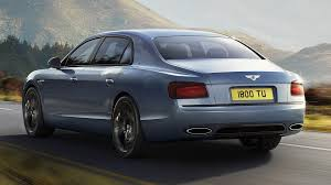 flying spur bentley 2016 bentley flying spur w12 s 2016 uk wallpapers and hd images car