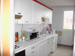 location chambre rennes location appartement 2 chambres à rennes sainte thérèse 35000