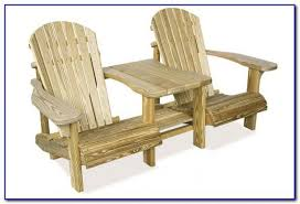 Free Patio Furniture Wood Outdoor Furniture Plans Free Patios Home Design Ideas