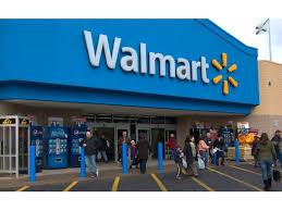 target reston black friday walmart announces online and in store black friday deals white