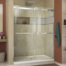 Half Shower Doors Half Glass Shower Doors Wholesale Shower Door Suppliers Alibaba