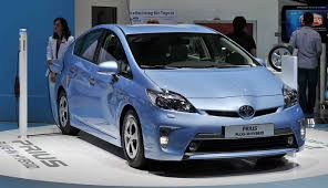 world auto toyota hybrid car repairs griffinsautorepair com