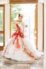 beyond kimono 38 modern kawaii japanese wedding dress inspiration