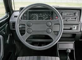 volkswagen golf gti 5 door 1980 vw golf gti pinterest
