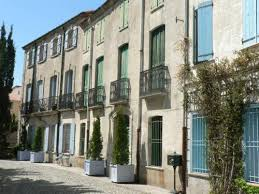 chambre d hote canet en roussillon chambres d hotes l jonqueres d oriola bed breakfast in
