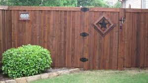 ornamental wrought iron fence designs 972 245 0640