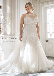 tolli wedding dresses wedding dresses by tolli 2017 gown styles