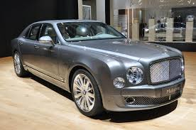bentley prices 2015 bentley mulsanne mulliner price auto express