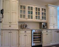 Butlers Pantry Cabinets Butlers Pantry Etsy