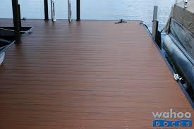 aluminum docks boat dock of month may 13