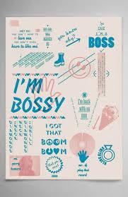 grafik design studieren pin ju ju auf layout plakate ausbildung und studium