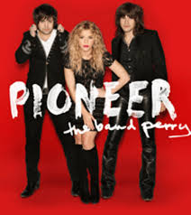 pioneer album the band perry pioneer album deluxe edition unleashes songs