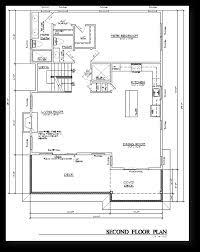 floor plan layout design new construction floor plans layout designs