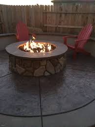 Firepit Logs Steel Log Strongman Outdoor Pit Logs For Propane Costco