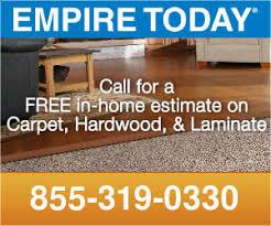 Hardwood Floor Installation Los Angeles Local Carpeting Flooring Window Treatmentshardwood Floorsand