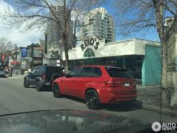 matte bmw x5 bmw x5 m e70 2013 19 april 2015 autogespot