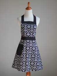 apron pattern pdf s and half the flirty meylah