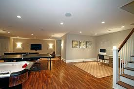 what is the best paint to paint your kitchen cabinets with best paint colors for rooms with light