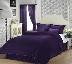 Girls Bedroom Quilts Purple Bedspreads Twin Lilac Bedding And Gold Bedroom Sets