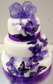 wedding ideas wedding decor purple and purple wedding decor