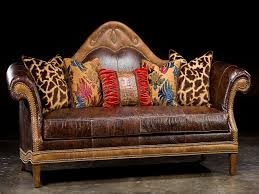 country couches furniture country western style for women high