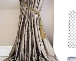 Silk Dupioni Curtains Silk Dupioni Curtains Silk Curtains Pottery Barn Silk Drapes 4