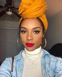 best 25 head wraps ideas on pinterest hair wrap scarf hair