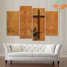 Cheap Art Prints by Online Get Cheap Catholic Art Prints Aliexpress Com Alibaba Group