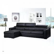 nettoyer le cuir d un canapé canape nettoyer le cuir d un canapé hd wallpaper pictures