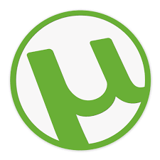 utorrent pro apk for utorrent pro 3 5 1 44332 worldsrc